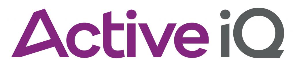 active-IQ-1-1024x242
